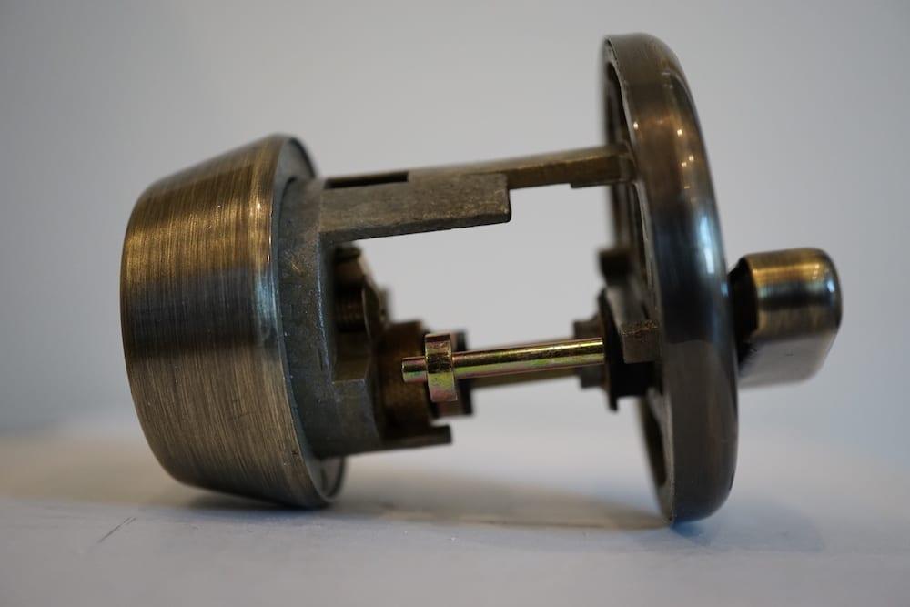 Commercial Locksmith, Commercial Locksmith in Glendale AZ, Electric Lock Repair