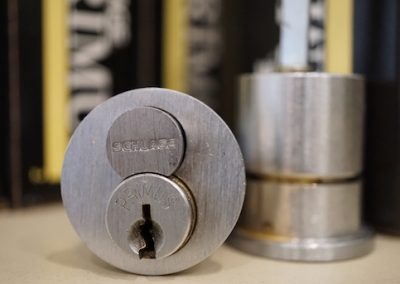 Commercial Locksmith Pittsburgh PA, Commercial Locksmith, Commercial Locksmith Service, Business Locksmith