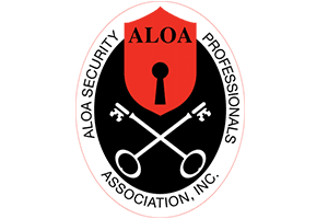 ALOA locksmith