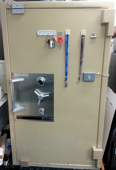 Locksmith Photo Gallery | Qualit Lock Pittsburgh PA | photos from