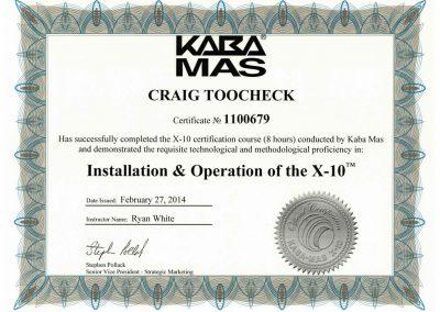 X10-Safe-Lock-Certified