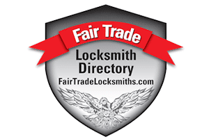 Fair Trade Locksmith, Pittsburgh Locksmith